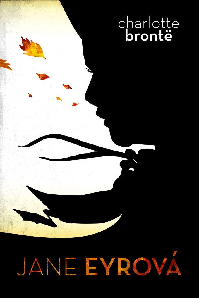 Jana Eyrová book cover