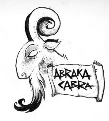 abraka cabra
